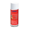 CLEAN PROTECTOR 400ml