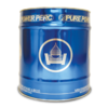 P3 PURE POWER PERC 23KG PERCLOROETILENO VIRGEN SUPER ESTABILIZADO TINTORERIA
